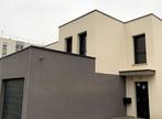 Vente Maison 4 pièces 80m² METZ - Photo 2