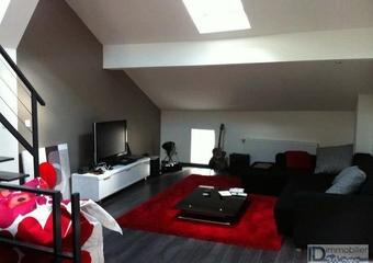 Sale Apartment 4 rooms 79m² Metz - Photo 1