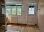 Sale House 5 rooms 150m² NANCY - Photo 5