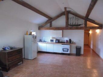 Sale Apartment 2 rooms 68m² Longeville-lès-Metz (57050) - photo