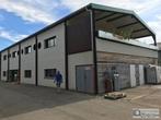 Vente Fonds de commerce 326m² Montigny-lès-Metz (57950) - Photo 1