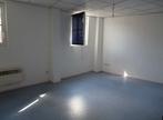 Location Appartement 1 pièce 27m² Metz (57000) - Photo 1