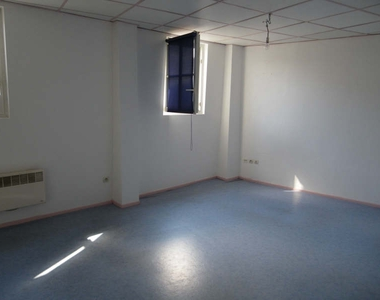 Location Appartement 1 pièce 27m² Metz (57000) - photo