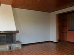 Sale House 3 rooms 72m² Courcelles chaussy - Photo 4
