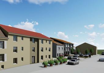 Vente Appartement 3 pièces 61m² BOUSSE - Photo 1