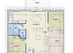 Sale House 3 rooms 71m² TALANGE - Photo 3