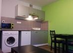 Renting Apartment 1 room 24m² Metz (57050) - Photo 1