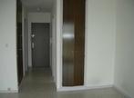 Renting Apartment 1 room 31m² Metz (57000) - Photo 4