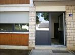 Location Appartement 5 pièces 100m² Metz (57000) - Photo 3