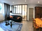 Vente Appartement 2 pièces 50m² METZ - Photo 2