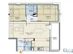 Vente Appartement 3 pièces 71m² Audun le tiche - Photo 3