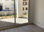 Vente Appartement 4 pièces 81m² METZ - Photo 5