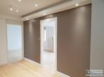 Location Appartement 4 pièces 98m² Metz (57000) - Photo 1