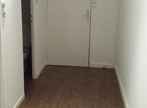 Sale Apartment 1 room 21m² Briey (54150) - Photo 3