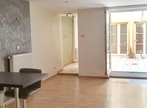 Vente Appartement 3 pièces 76m² Metz - Photo 3
