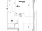 Vente Appartement 2 pièces 37m² NANCY - Photo 4