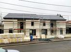 Vente Maison 5 pièces 115m² METZ - Photo 2