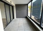 Vente Appartement 3 pièces 67m² METZ - Photo 3