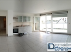 Renting Apartment 3 rooms 78m² Metz (57000) - Photo 3