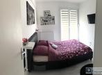 Vente Appartement 3 pièces 58m² Clouange - Photo 3