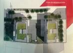 Renting Apartment 3 rooms 65m² Metz (57000) - Photo 1