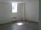 Location Appartement 1 pièce 28m² Metz (57000) - Photo 1
