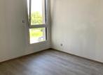 Vente Maison 4 pièces 80m² METZ - Photo 10