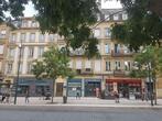 Location Fonds de commerce Metz (57000) - Photo 2