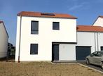 Vente Maison 5 pièces 98m² TALANGE - Photo 2