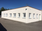 Renting Office 600m² Nancy (54000) - Photo 3