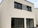 Sale House 5 rooms 140m² TALANGE - Photo 1