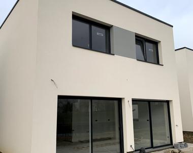 Sale House 5 rooms 140m² TALANGE - photo