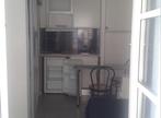 Renting Apartment 1 room 15m² Metz (57000) - Photo 1