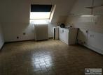 Location Appartement 3 pièces 90m² Metz (57000) - Photo 5
