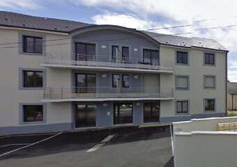 Vente Appartement 3 pièces 72m² JARNY - Photo 1