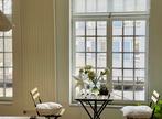 Sale Apartment 6 rooms 200m² THIONVILLE - Photo 2