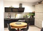 Sale Apartment 2 rooms 45m² METZ - Photo 3