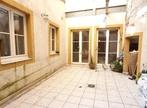 Vente Appartement 3 pièces 76m² Metz - Photo 1