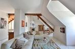 Sale Apartment 4 rooms 106m² Metz (57070) - Photo 1