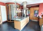 Sale Apartment 5 rooms 170m² Longeville les metz - Photo 3