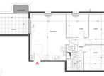 Vente Appartement 4 pièces 75m² THIONVILLE - Photo 2