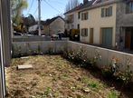 Sale Apartment 4 rooms 81m² METZ - Photo 11