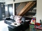 Sale House 7 rooms 150m² Longuyon - Photo 3
