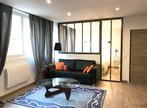 Vente Appartement 2 pièces 50m² METZ - Photo 5