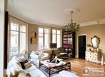 Sale Apartment 5 rooms 150m² Metz - Photo 5