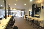 Location Bureaux Metz (57000) - Photo 1