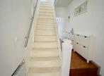 Sale Apartment 6 rooms 200m² THIONVILLE - Photo 6