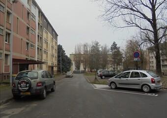Location Appartement 4 pièces 69m² Rombas (57120) - photo