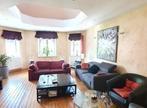 Sale Apartment 5 rooms 170m² Longeville les metz - Photo 5