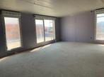 Vente Appartement 5 pièces 106m² NANCY - Photo 2